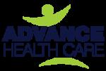 Advance Healthcare