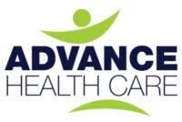 Advance Home Health Caregivers